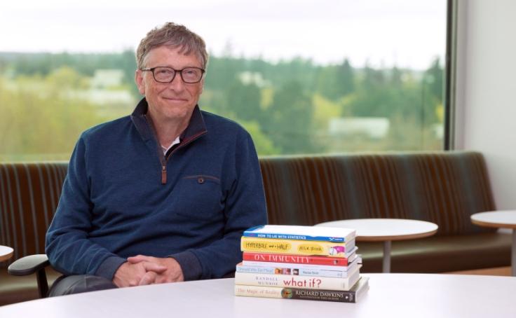 summer-books_2015_bill-books_800px_v1