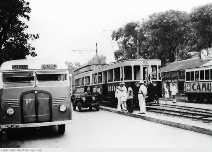 Saigon-Tramway-2_resize
